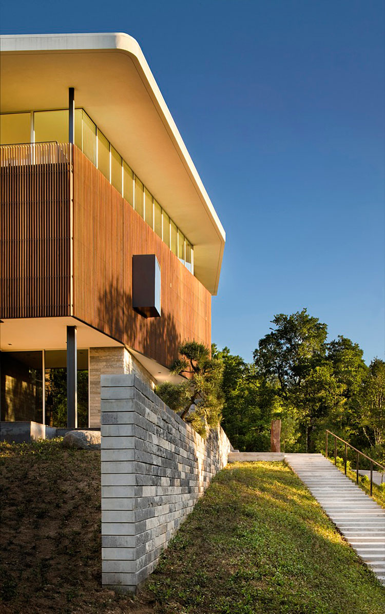 East Windsor Residence by Alter Studio (3)