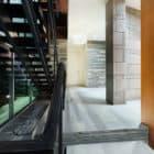 East Windsor Residence by Alter Studio (5)