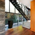 East Windsor Residence by Alter Studio (4)