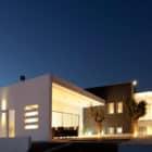 Funnel House by Lambrianou Koutsolambros Architects (1)