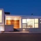 Funnel House by Lambrianou Koutsolambros Architects (2)