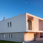 Funnel House by Lambrianou Koutsolambros Architects (4)