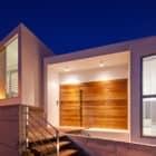Funnel House by Lambrianou Koutsolambros Architects (5)