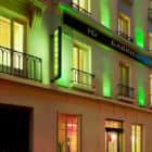 Contemporary Hotel Gabriel, Paris (1)