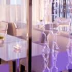 Contemporary Hotel Gabriel, Paris (5)