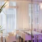 Contemporary Hotel Gabriel, Paris (4)