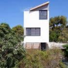 House Y by Ohad Yehieli (1)