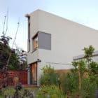 House Y by Ohad Yehieli (2)