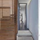 House Y by Ohad Yehieli (3)