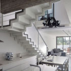 House Y by Ohad Yehieli (4)