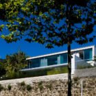 House in Foz Do Duro II by Jose Carlos Cruz (2)