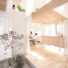 Kofunaki House by ALTS Design Office (8)