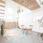 Kofunaki House by ALTS Design Office (9)