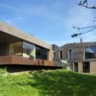 Kurt Brunner Residence by Bergmeister Wolf Architekten (4)