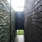 Kurt Brunner Residence by Bergmeister Wolf Architekten (5)