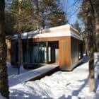 La Luge by Yiacouvakis Hamelin Architectes (1)
