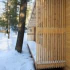 La Luge by Yiacouvakis Hamelin Architectes (3)