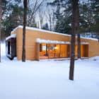 La Luge by Yiacouvakis Hamelin Architectes (5)