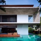 M House by ONG&ONG (4)