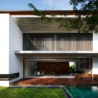 M House by ONG&ONG (3)