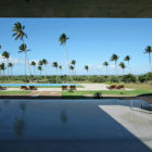 The Makenna Resort by Drucker Architects (3)