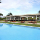 The Makenna Resort by Drucker Architects (4)