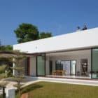 Mandai Courtyard House by Atelier M+A  (1)
