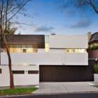 Myoora Road Residence by Vincent Interlandi (1)