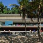 Paraty House by Studio MK27 (2)