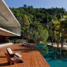 Paraty House by Studio MK27 (3)
