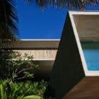 Paraty House by Studio MK27 (5)