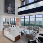 Exclusive Duplex Penthouse in Manhattan (1)