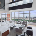 Exclusive Duplex Penthouse in Manhattan (5)