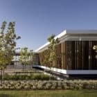 Pavilion 2012 by pitsou kedem architects (18)