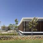 Pavilion 2012 by pitsou kedem architects (17)