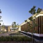 Pavilion 2012 by pitsou kedem architects (16)