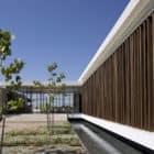 Pavilion 2012 by pitsou kedem architects (14)