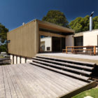 Beach House at Point Lonsdale by Studio101 (2)
