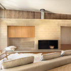 Beach House at Point Lonsdale by Studio101 (5)