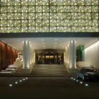 Qing Shui Wan Spa Hotel by Nota Design International (1)