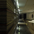 Qing Shui Wan Spa Hotel by Nota Design International (4)