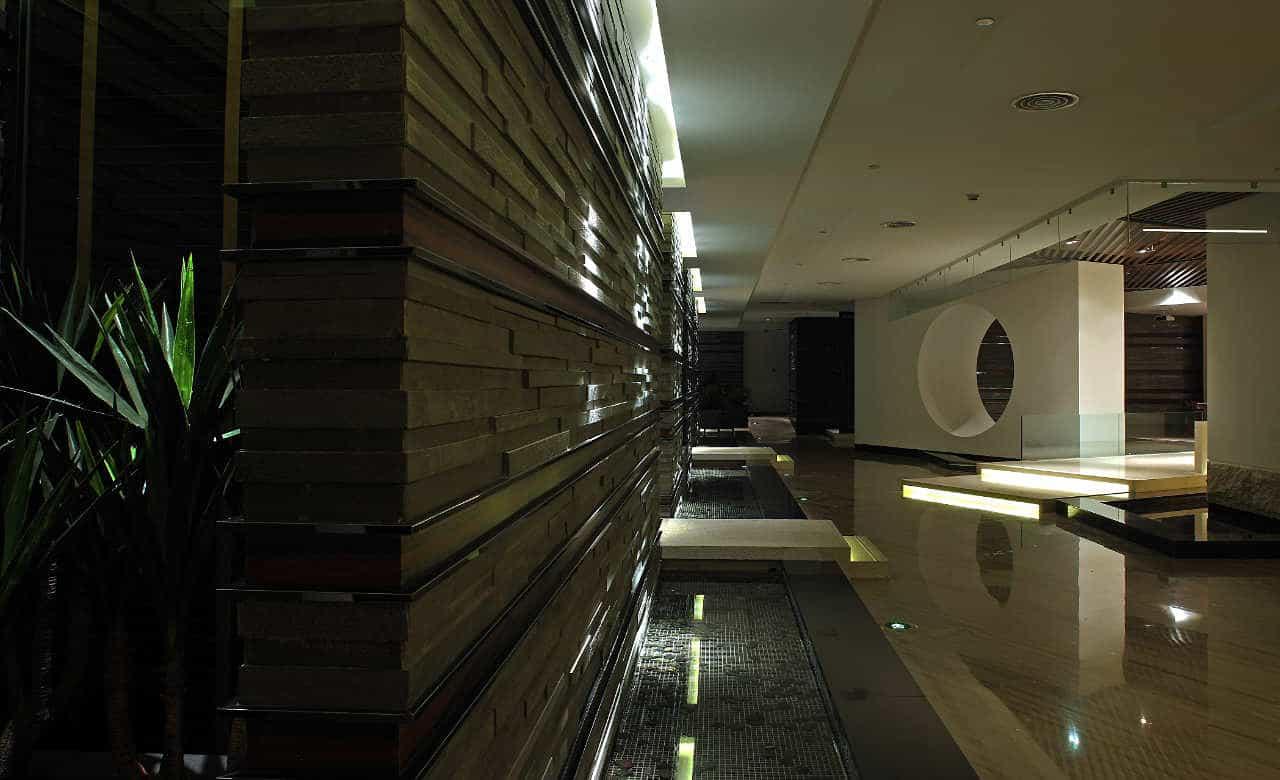 Qing Shui Wan Spa Hotel by Nota Design International (4)