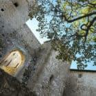 Sextantio Albergo Diffuso by Oriano Associati Arch. (4)