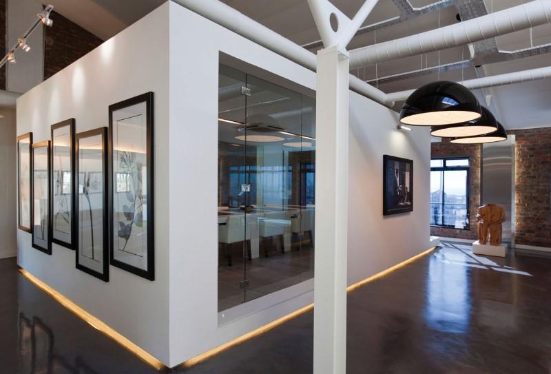 Contemporary Home Interior Design Ideas College Degree