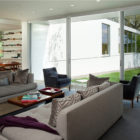 TR Residence by Robert Siegel Architects (5)