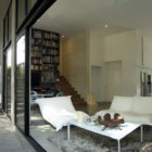 Veracruz 60 by JSa Architecture (5)
