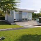 Villa with Swimming Pool by Sebastiano Adragna (4)