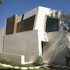 Vivienda en Madrid by A-cero (3)