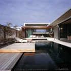 Voelklip House by SAOTA and Antoni Associates (2)