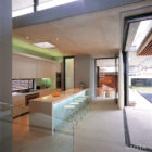 Voelklip House by SAOTA and Antoni Associates (4)
